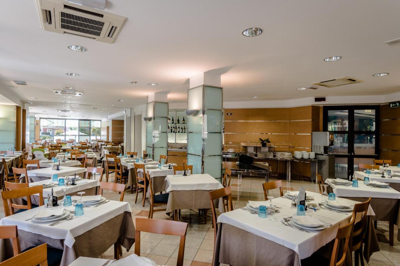 Hotel Taormina - Laterooms