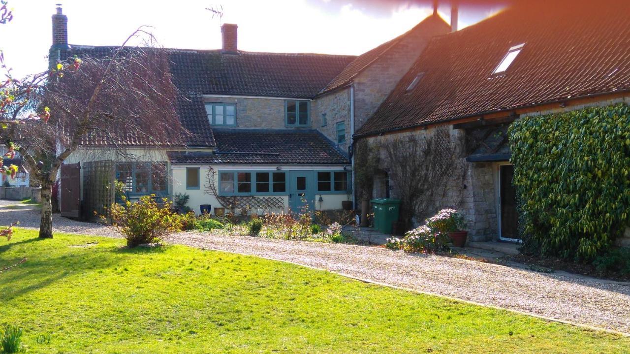 Millbatch Farm - Laterooms