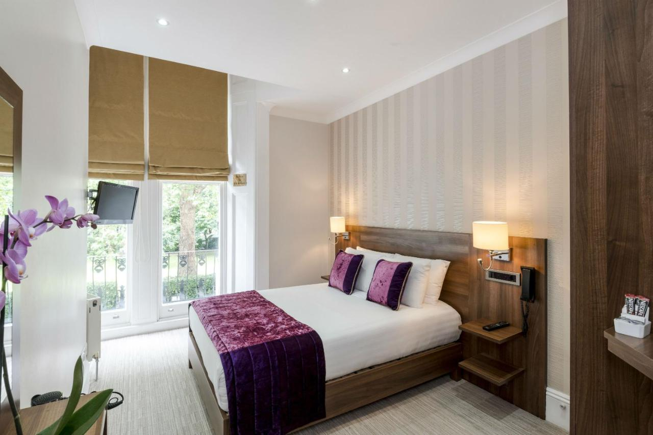 London House Hotel - Laterooms