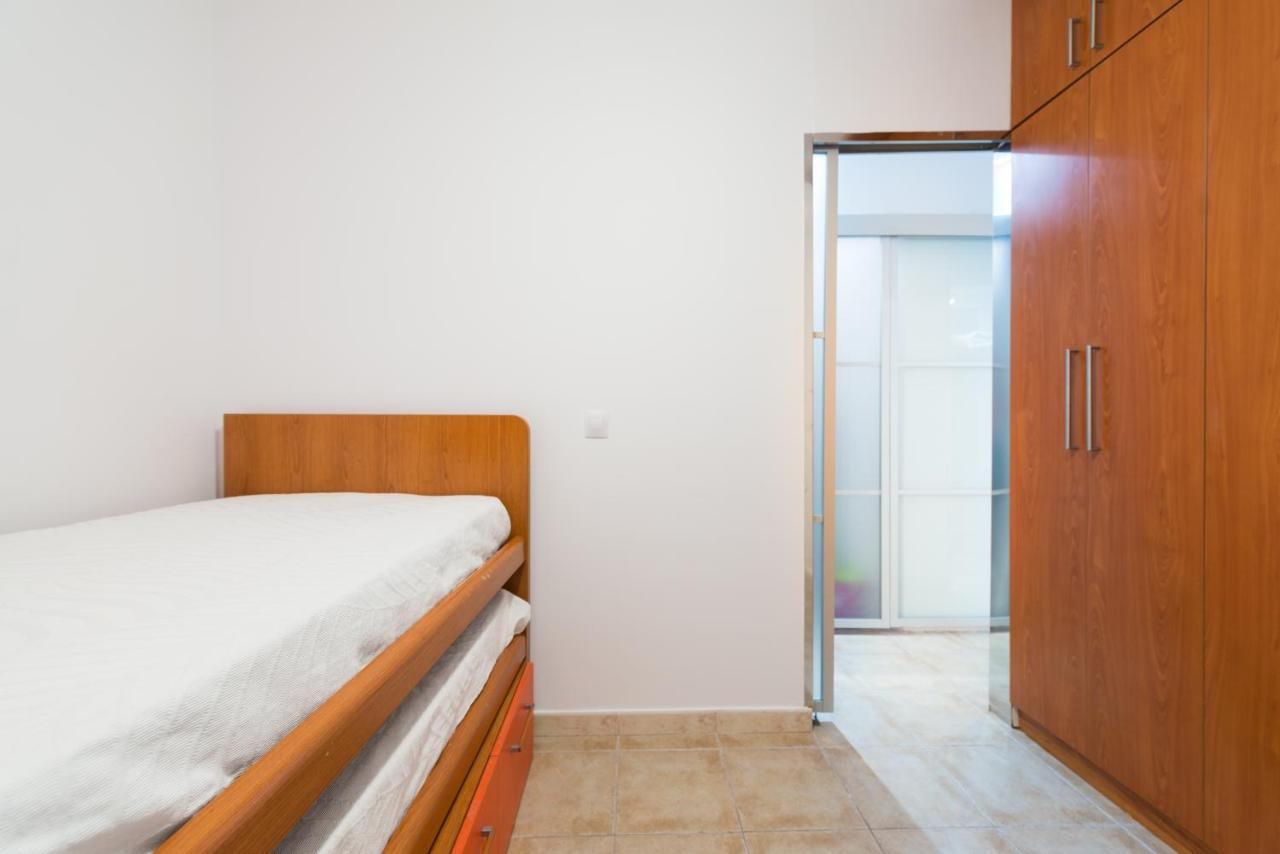 NH Imperial Playa - Laterooms