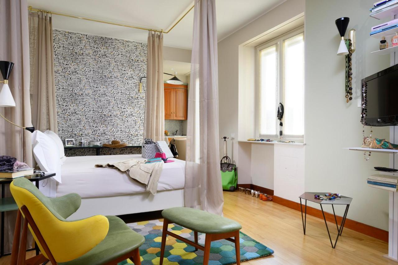 Residenza delle Città - Milano - Laterooms