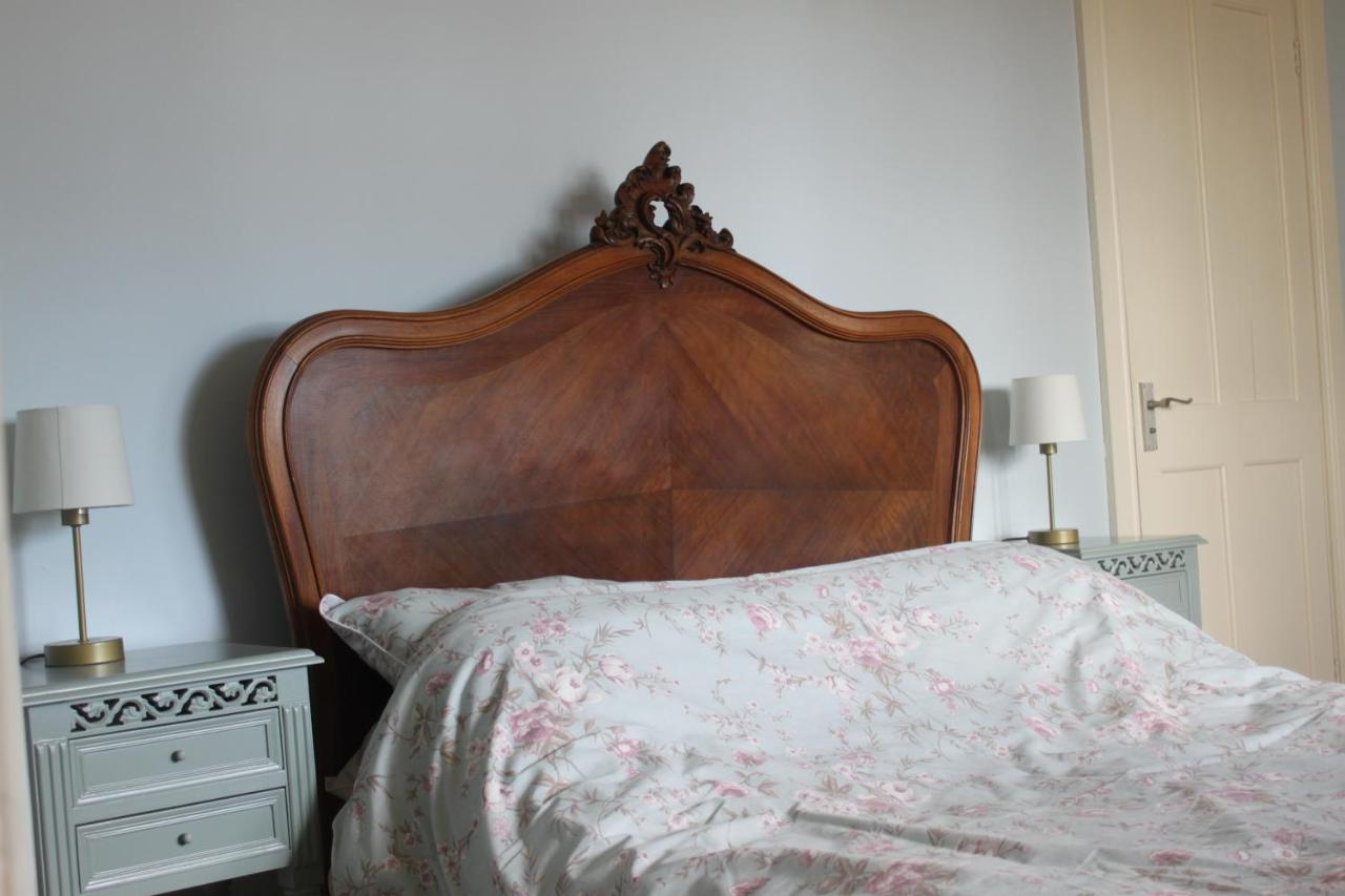 Hotel Collingwood - Laterooms