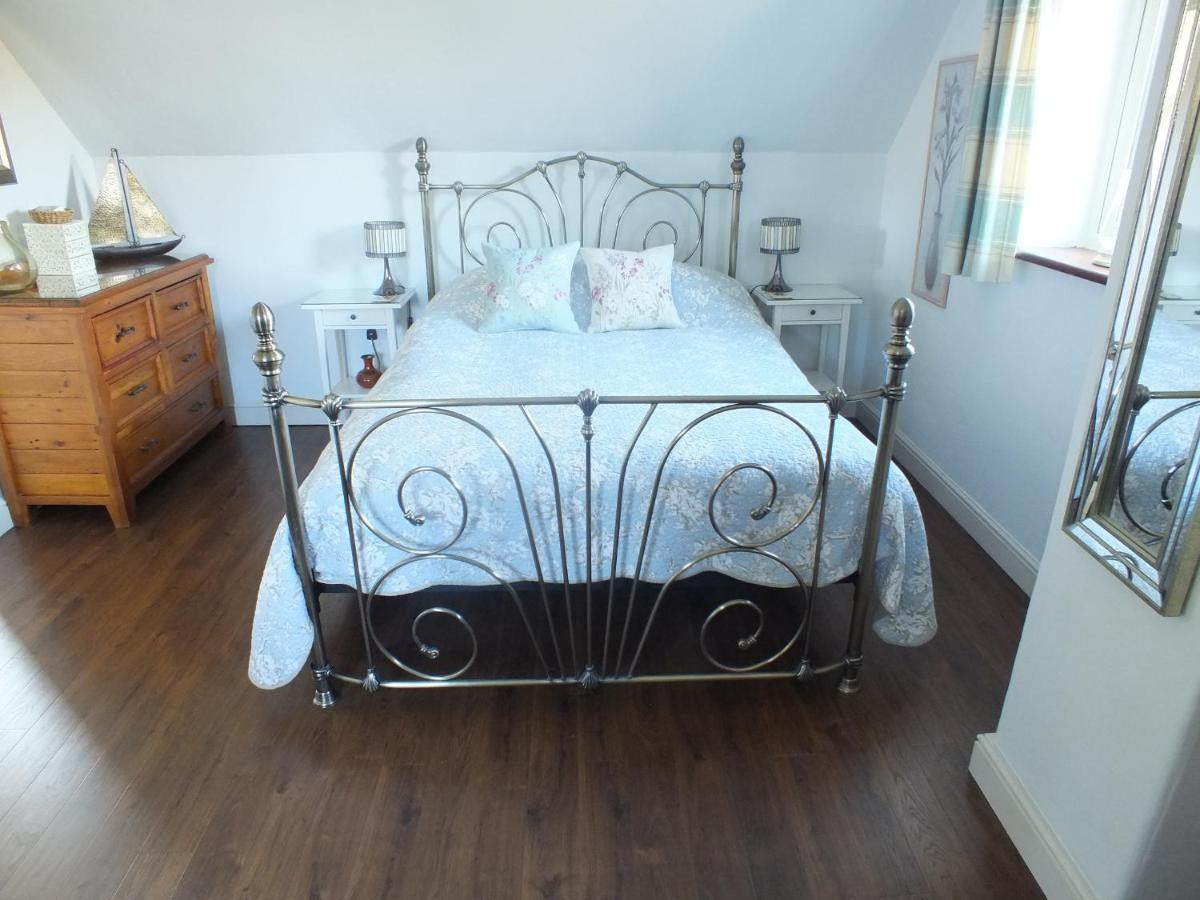 Baytree Bed and Breakfast - Laterooms