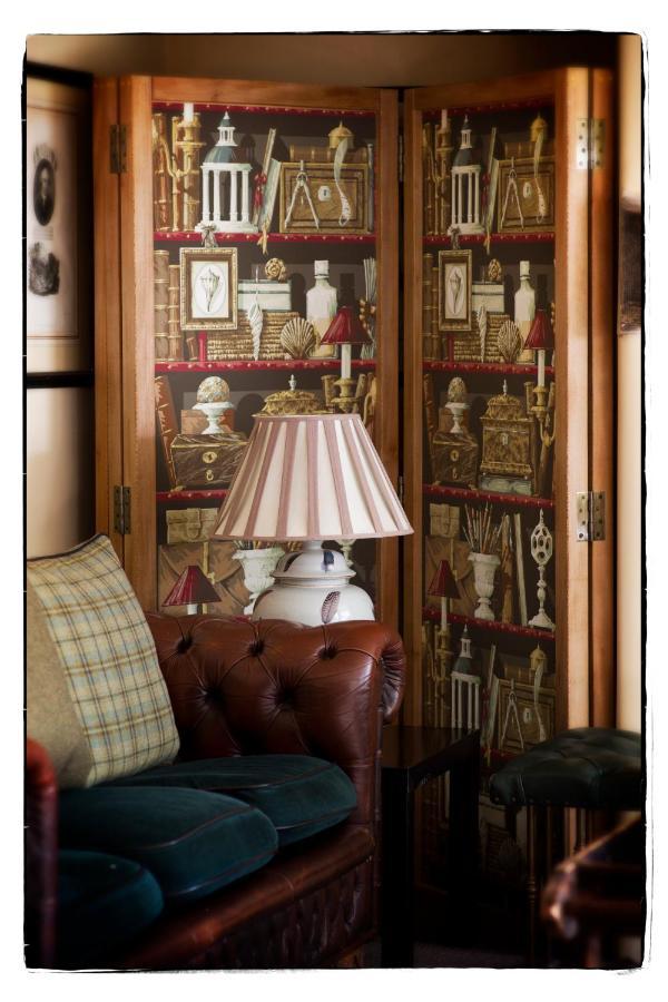 The King John Inn - Laterooms