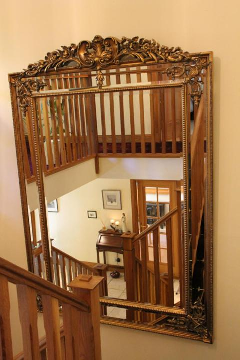 Arden Country House - Laterooms