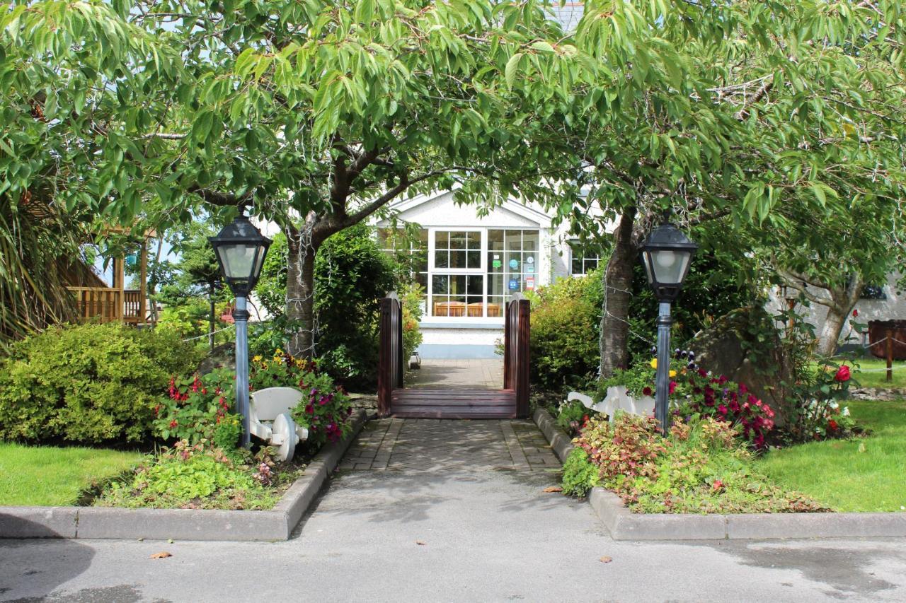 Lake House Hotel - Laterooms