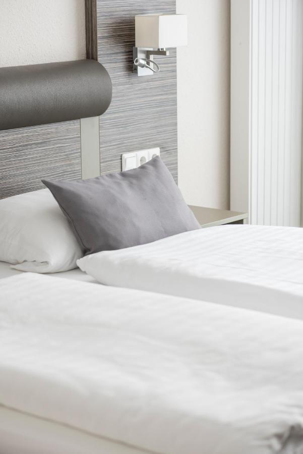 Hotel Westfalia - Laterooms