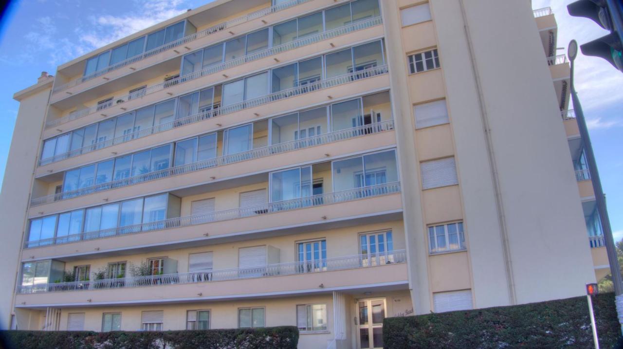 Golden Beach Apartments - Laterooms