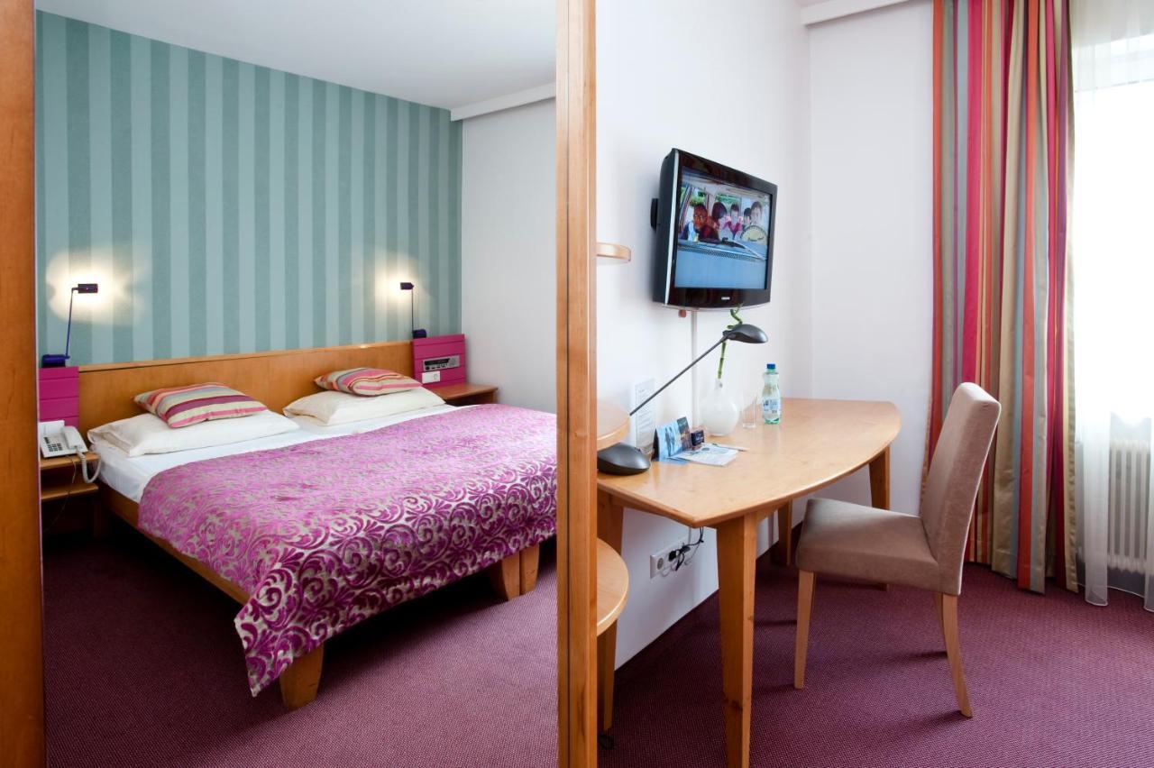hotel single urlaub