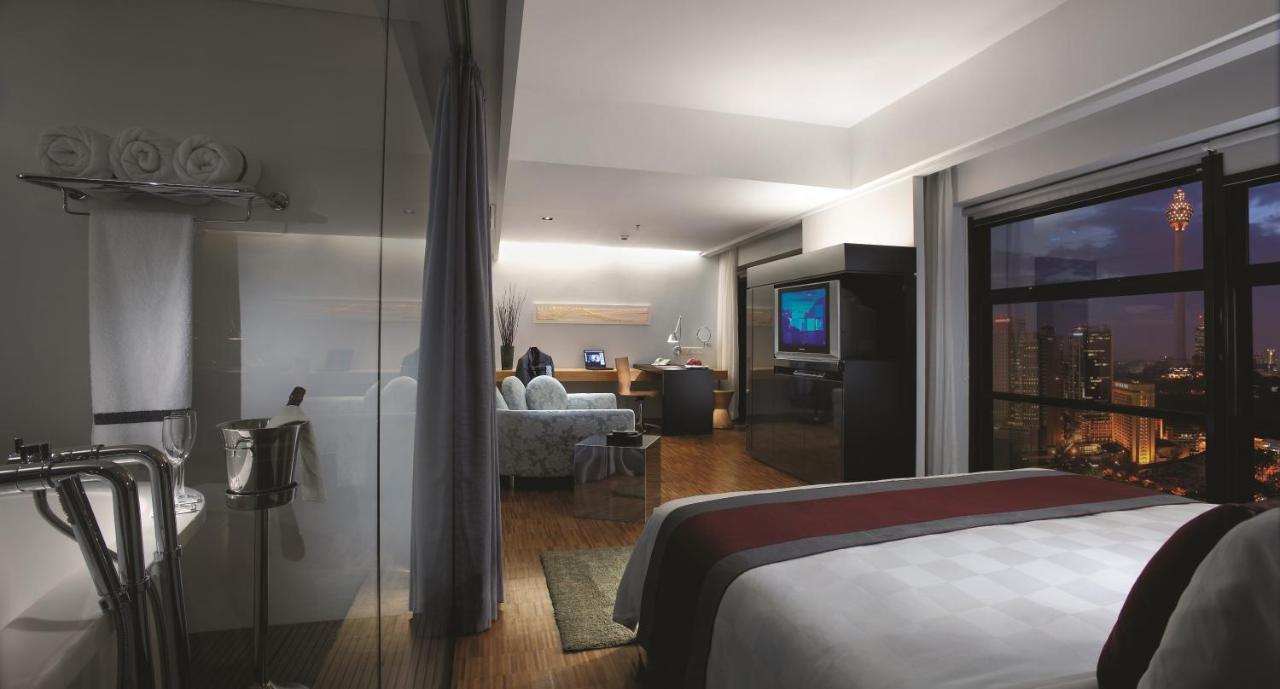 Hotel Maya - Laterooms