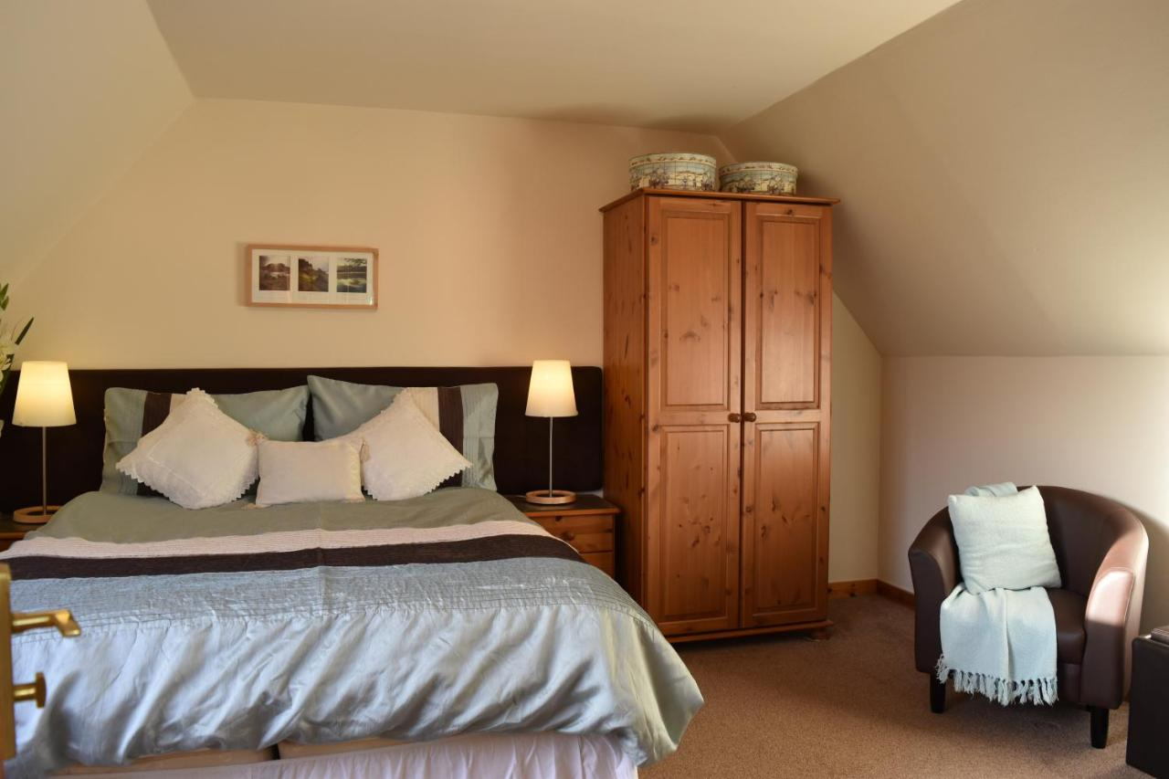 Westhaven B&B; - Laterooms