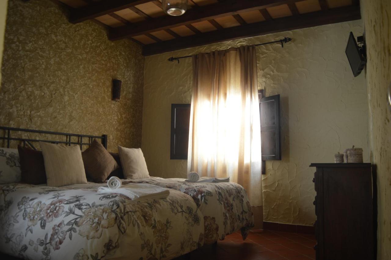 Casa Campana - Laterooms