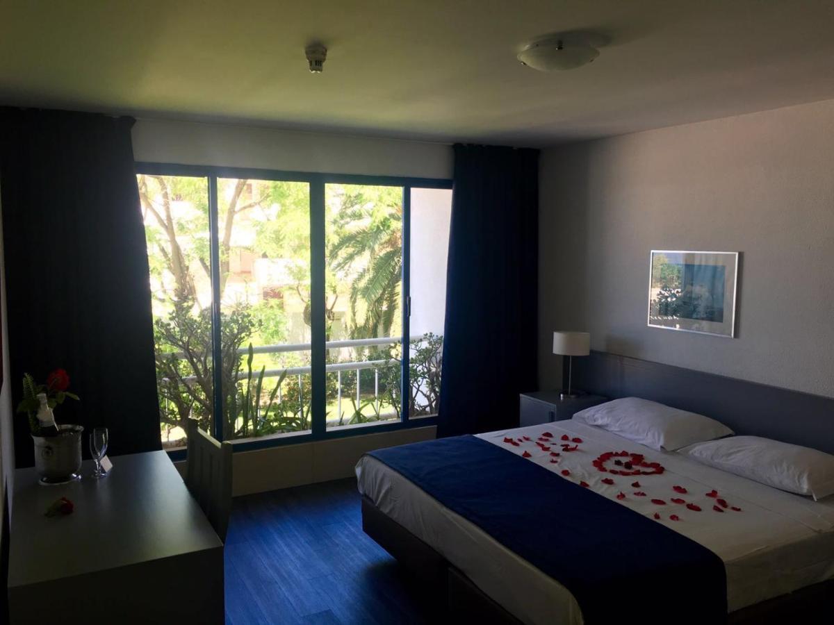 Almar Hotel Apartamento - Laterooms