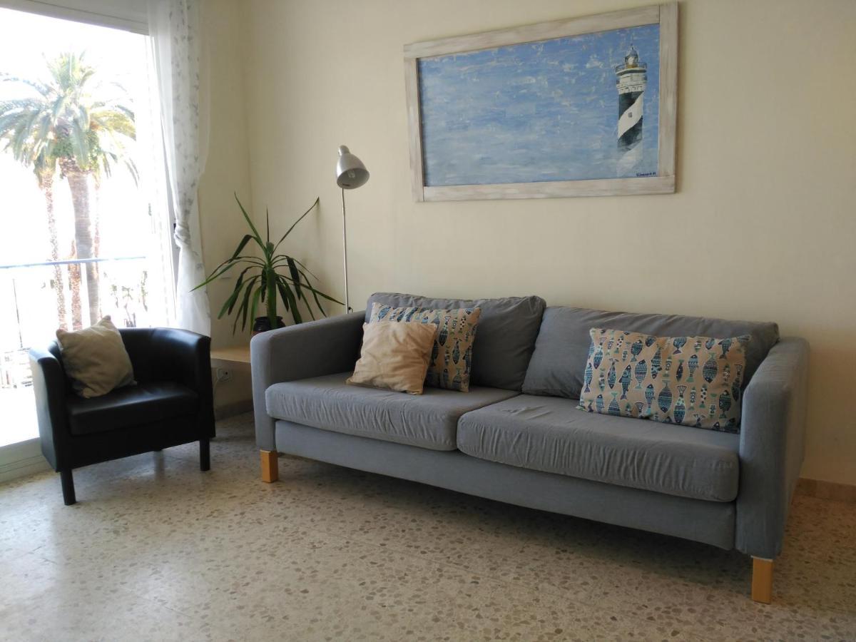 Sitges Group Bonaire - Laterooms