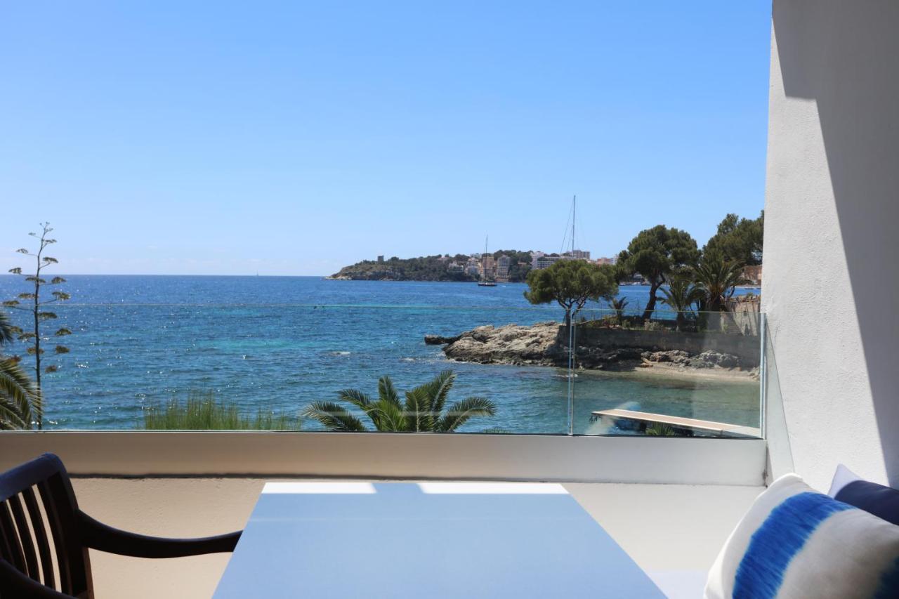 Son Caliu Hotel Spa-Oasis - Laterooms