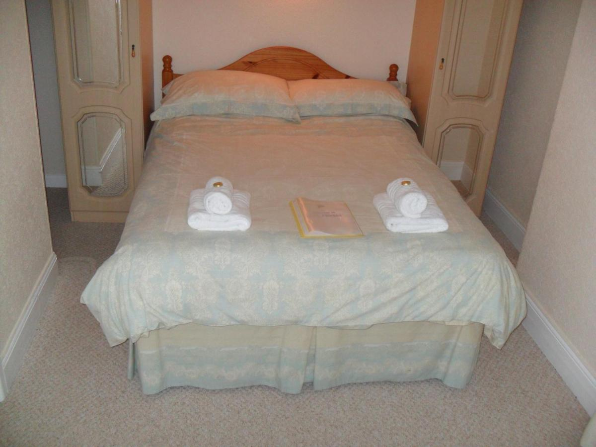The Bronte - Laterooms