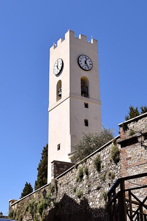 Palazzo Rosa - Laterooms