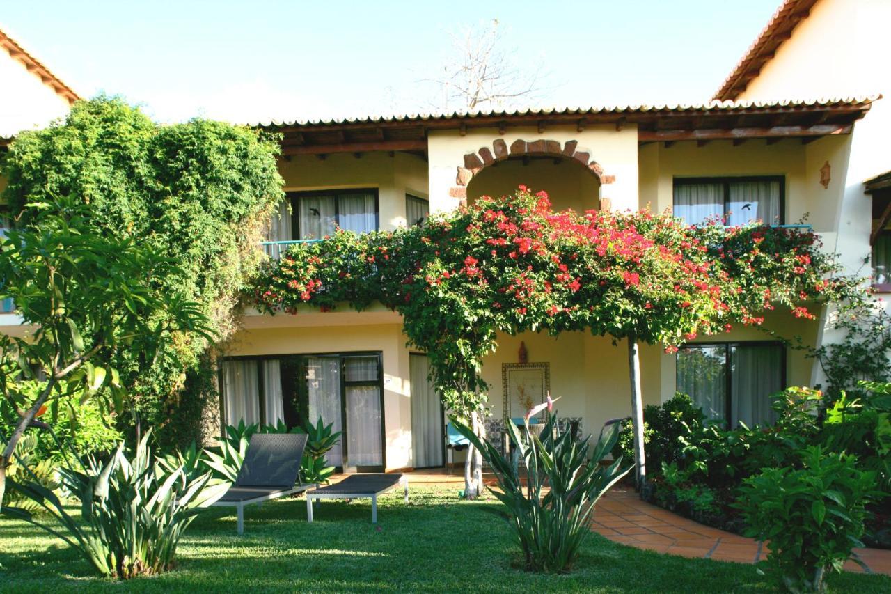Quinta Splendida Wellness & Botanical Garden - Laterooms