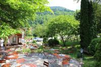Gasthof Zum Ott Shtaudah Egerndah Obnovlennye Ceny 2021 Goda