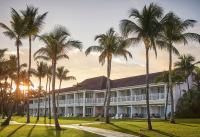 The Ocean Club A Four Seasons Resort Bahamas Nassau Aktualisierte Preise Fur 2021