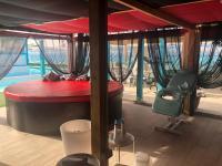 Gran canaria hotel swinger The Swinger