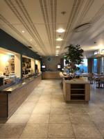 Gaustad Hotel Booking