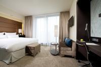 Boutique Hotel I31 Berlin Mitte Berlin Aktualisierte Preise Fur 2021