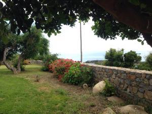 Giardino di Kioni Villas