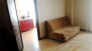 Гостиная зона в Квартира у моря 35м, ул.Волжская 34