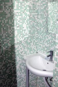 Баня в Millennia Rooms Ruse