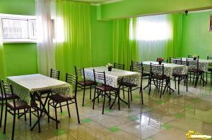 Ресторан / где поесть в Гостевой дом Южанка