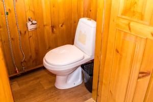 Ванная комната в Ирина