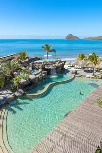 Piscina en o cerca de Hotel Playa Mazatlan