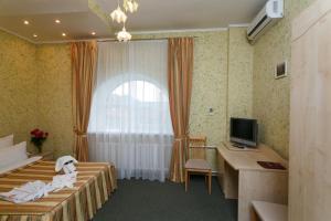 Телевизор и/или развлекательный центр в Соловьиная Роща