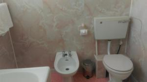 A bathroom at Havelock Guesthouse