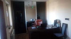 TV o dispositivi per l'intrattenimento presso Noclegi Darex