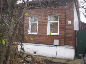 Feel at home Hostel Suzdal зимой