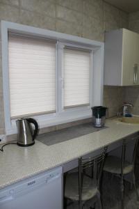 Кухня или мини-кухня в 25 Октября д. 11