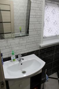 Ванная комната в 25 Октября д. 11