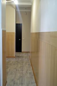 Ванная комната в Mini hotel on Oktyabrskaya