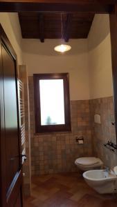 Bagno di Antica Casa Pasolini