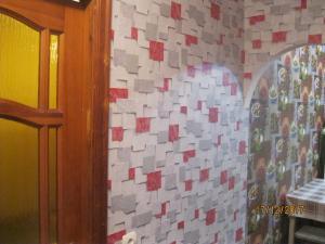 Ванная комната в Римского-Корсакова