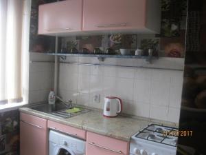 Кухня или мини-кухня в Римского-Корсакова