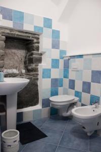 Bagno di Cà dei Ciuà - Apartments for rent