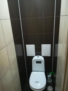 Ванная комната в Apartments 17a quarter, 28