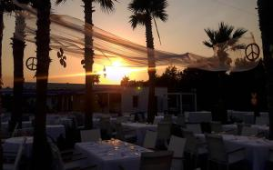 Ristorante o altro punto ristoro di Porto Kaleo Resort