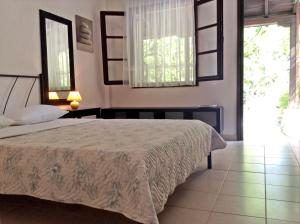 Легло или легла в стая в La Mirage