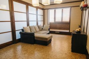 Гостиная зона в Five Stars Style