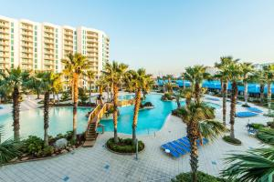 Palms Resort 2315 by RealJoy Vacations