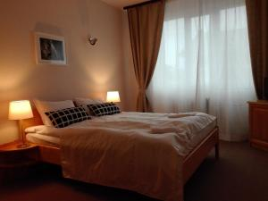 Легло или легла в стая в Horizont Dobrinishte